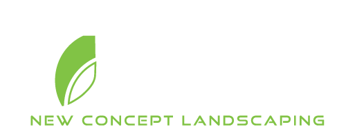 New Concept Landscaping